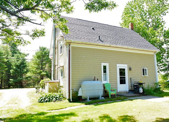 684 Highway 324, Northwest, NS - CAN (photo 2)