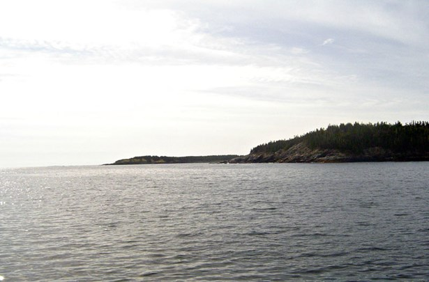 Lot 32 Ab Ocean Gate Drive, Coleman's Cove, NS - CAN (photo 3)