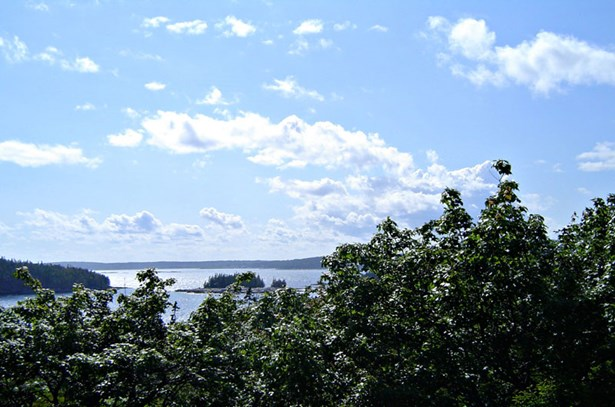 Lot 32 Ab Ocean Gate Drive, Coleman's Cove, NS - CAN (photo 5)