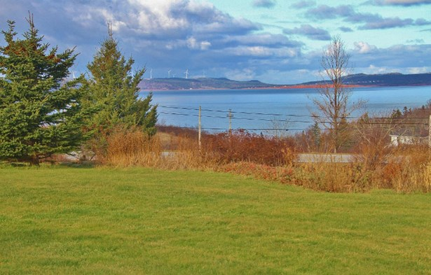 6860 Route 1, Gilberts Cove, NS - CAN (photo 3)