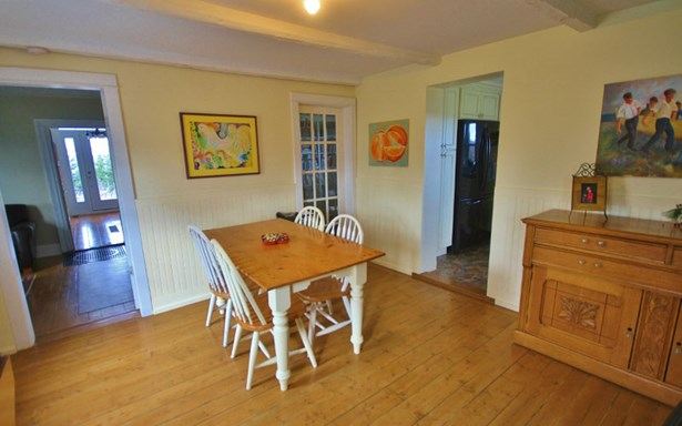 6860 Route 1, Gilberts Cove, NS - CAN (photo 4)