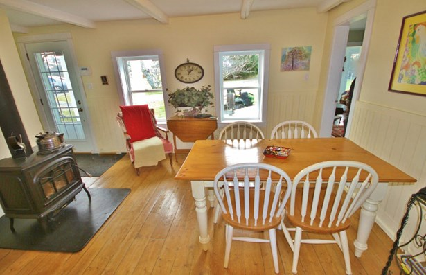 6860 Route 1, Gilberts Cove, NS - CAN (photo 5)