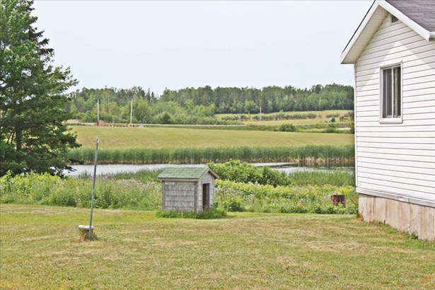 9770 Highway 366, Port Howe, NS - CAN (photo 2)