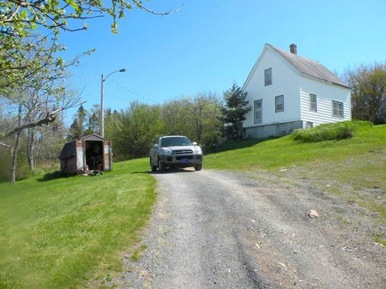 189 Middle Village Road, West Dover, NS - CAN (photo 1)