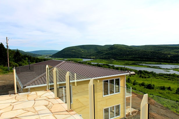 835 East Margaree Road, Margaree, NS - CAN (photo 2)