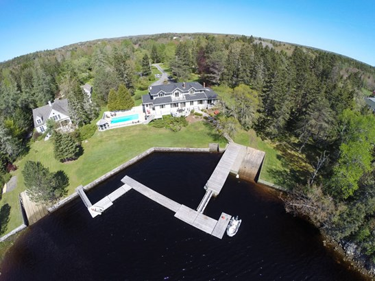 35 Sunnywood Road, Head Of St. Margaret's Bay, NS - CAN (photo 2)