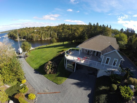 27 Paddy's Head Road, Indian Harbour, NS - CAN (photo 3)