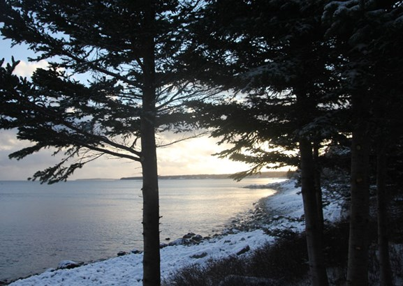 Lot 6 Saddle Island Road, Bayswater, NS - CAN (photo 3)