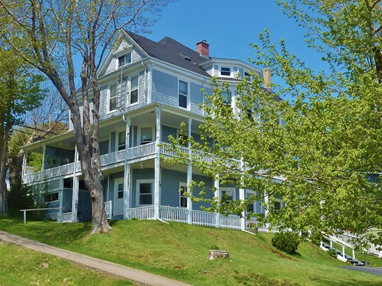 152 Queen Street, Digby, NS - CAN (photo 4)