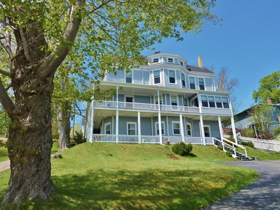 152 Queen Street, Digby, NS - CAN (photo 5)