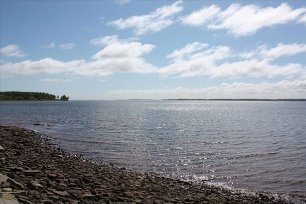 Lot 2005-8 Island Road Extension, Malagash, NS - CAN (photo 1)
