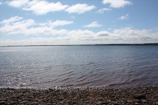 Lot 2005-8 Island Road Extension, Malagash, NS - CAN (photo 2)