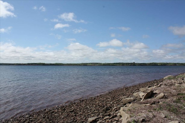 Lot 2005-8 Island Road Extension, Malagash, NS - CAN (photo 3)