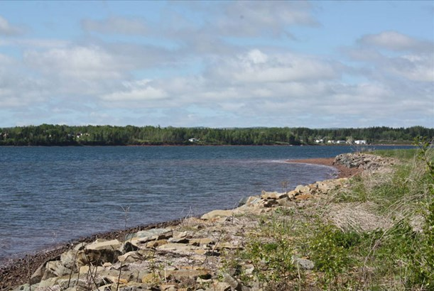 Lot 2005-8 Island Road Extension, Malagash, NS - CAN (photo 5)