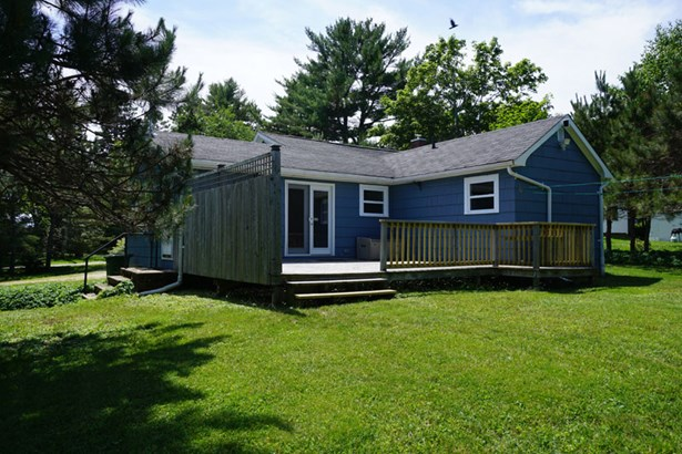 164 Pig Loop Road, Chester, NS - CAN (photo 3)