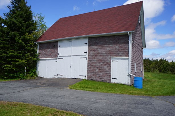 12 Lower Grant, Chester Basin, NS - CAN (photo 3)