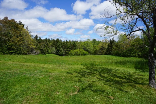 12 Lower Grant, Chester Basin, NS - CAN (photo 4)