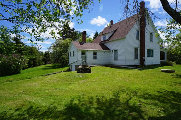 12 Lower Grant, Chester Basin, NS - CAN (photo 5)