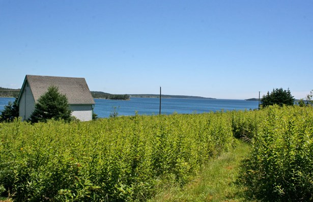 148 Hapes Point Road, Ecum Secum, NS - CAN (photo 1)