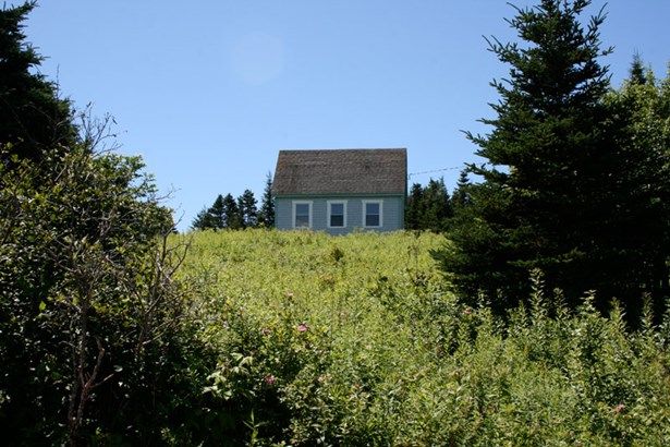 148 Hapes Point Road, Ecum Secum, NS - CAN (photo 5)