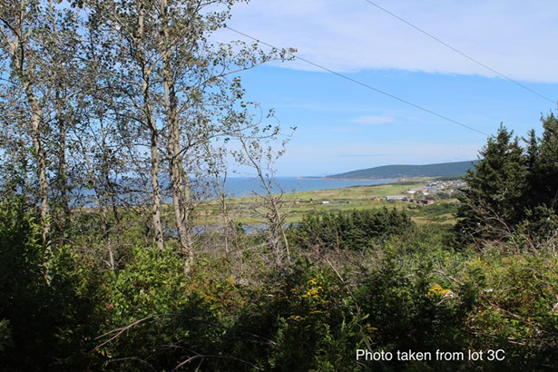 Lot 3c Broad Cove Banks Road, Inverness, NS - CAN (photo 1)
