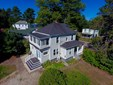 75 Clairmont Street, Mahone Bay, NS - CAN (photo 1)