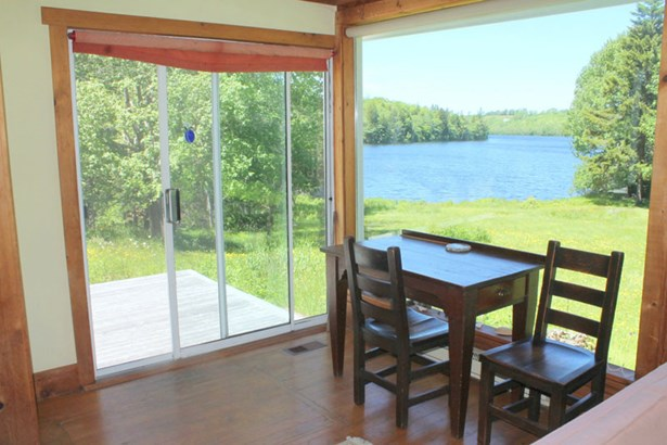 81 Perry Road, Carleton, NS - CAN (photo 5)