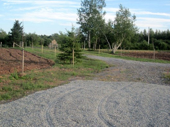 185 Purdy Loop, Malagash, NS - CAN (photo 2)
