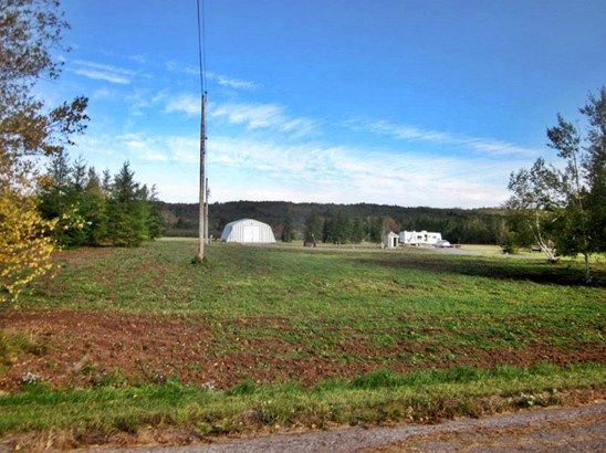 185 Purdy Loop, Malagash, NS - CAN (photo 5)