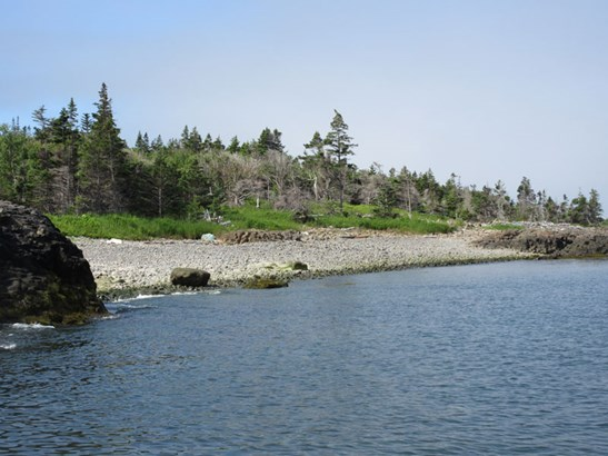Lot & Lots 1 - 5 Culloden Road, Digby, NS - CAN (photo 4)