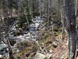 Lot 2 Highway 329, Mill Cove, NS - CAN (photo 1)