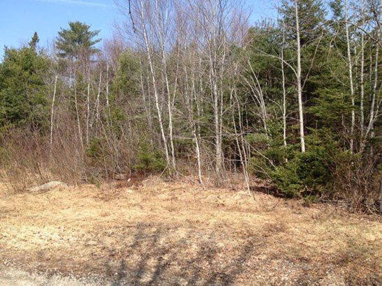 Lot 2 Highway 329, Mill Cove, NS - CAN (photo 2)