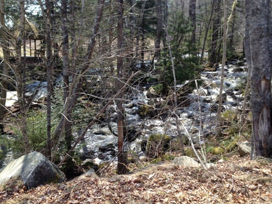 Lot 2 Highway 329, Mill Cove, NS - CAN (photo 4)