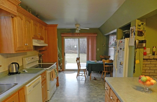9260 Highway 101, Brighton, NS - CAN (photo 3)