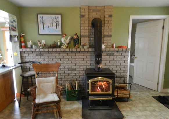 9260 Highway 101, Brighton, NS - CAN (photo 4)