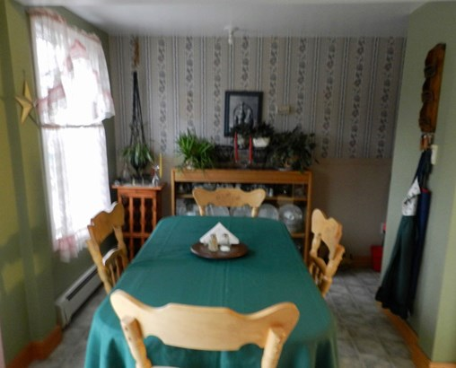 9260 Highway 101, Brighton, NS - CAN (photo 5)