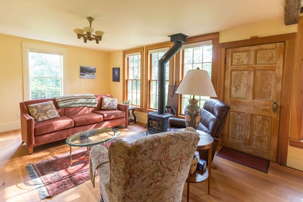 4031 Granville Road, Port Royal, NS - CAN (photo 5)