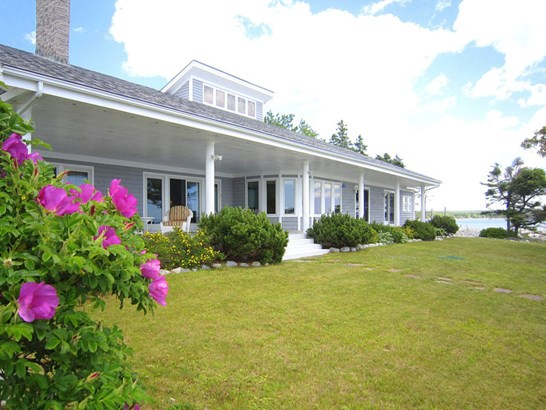 48 Ocean View Drive, Port Mouton, NS - CAN (photo 2)