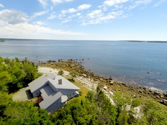 48 Ocean View Drive, Port Mouton, NS - CAN (photo 3)