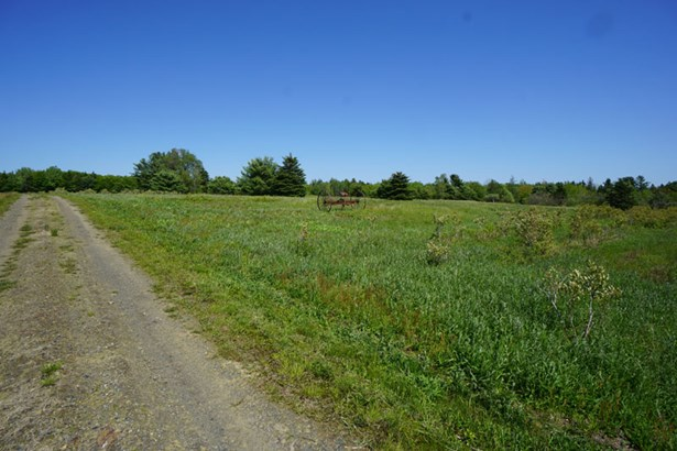 Woodstock Road, Walden, NS - CAN (photo 3)