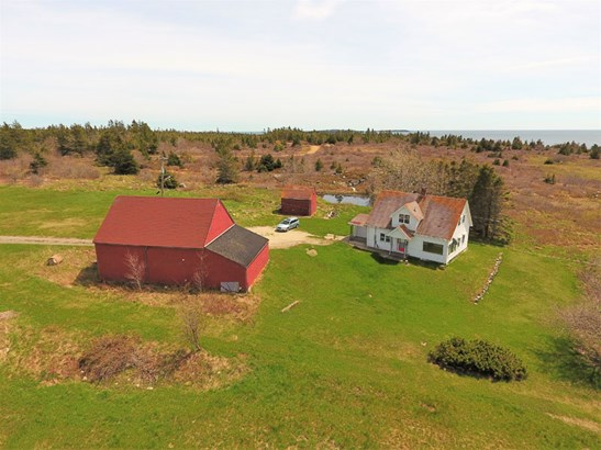 96 Oceanview Drive, Blandford, NS - CAN (photo 4)