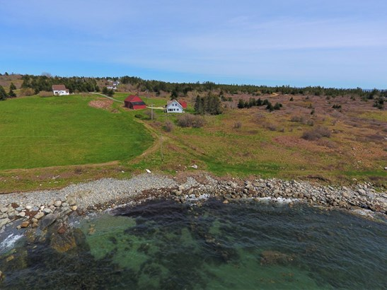 96 Oceanview Drive, Blandford, NS - CAN (photo 5)