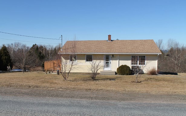 3999 Shore Road, Hillsburn, NS - CAN (photo 1)