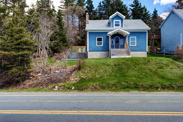 9629 St. Margaret's Bay Road, Queensland, NS - CAN (photo 2)