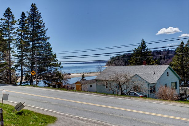 9629 St. Margaret's Bay Road, Queensland, NS - CAN (photo 4)