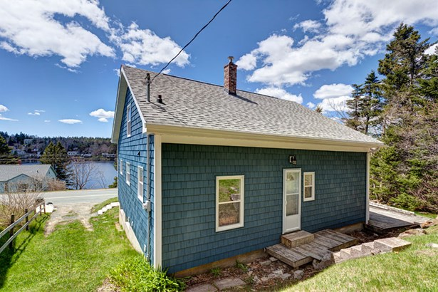 9629 St. Margaret's Bay Road, Queensland, NS - CAN (photo 5)