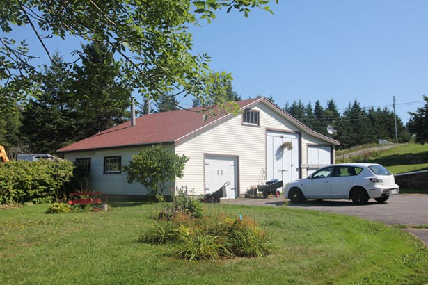 5446 Highway 329, Blandford, NS - CAN (photo 3)