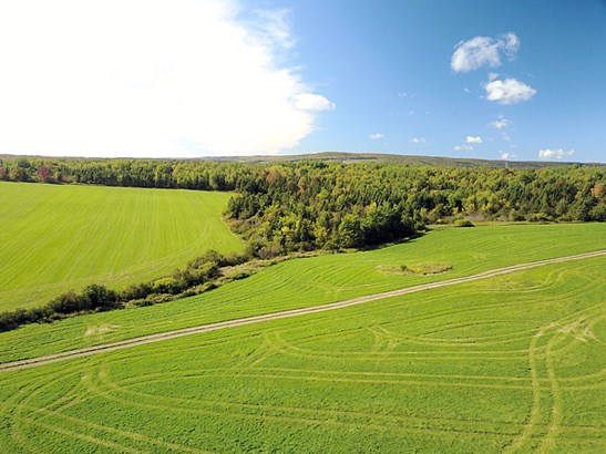 Land Brierly Brook Road, Antigonish, NS - CAN (photo 4)