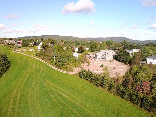 Land Brierly Brook Road, Antigonish, NS - CAN (photo 5)