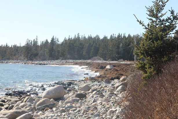 427 New Harbour Road, New Harbour, NS - CAN (photo 1)